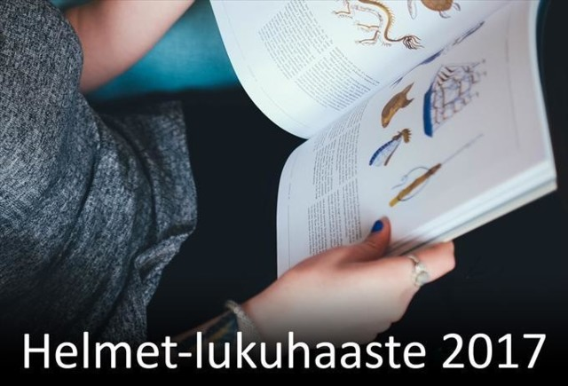 Lukuhaaste2017%20bloginappi%281%29.jpg