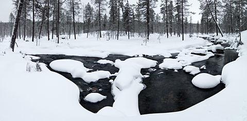 Saariselka_Panorama9.jpg