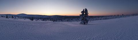 Saariselka_Panorama8.jpg