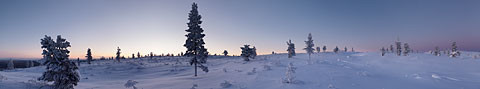 Saariselka_Panorama10.jpg