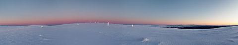 Saariselka_Panorama7.jpg