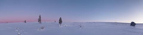 Saariselka_Panorama2.jpg