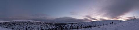 Saariselka_Panorama3.jpg