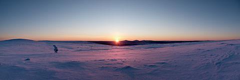 Saariselka_Panorama4.jpg