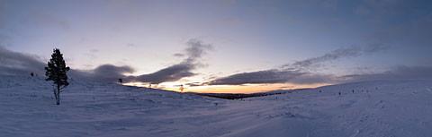 Saariselka_Panorama5.jpg