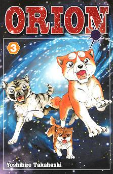 Orion3kansi.jpg