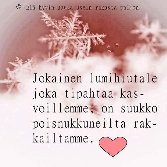 FB_IMG_1479021225072.jpg
