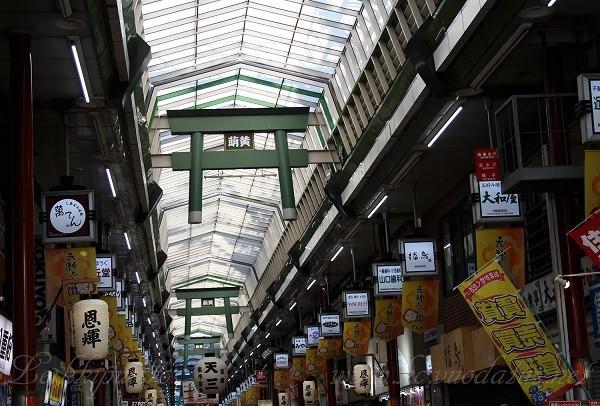 Osaka%20%282%29.jpg