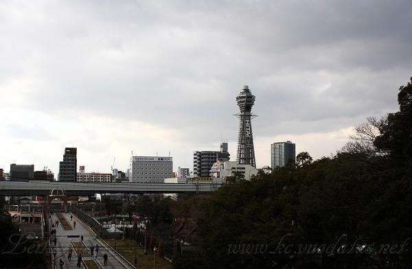 Osaka%20%286%29.jpg