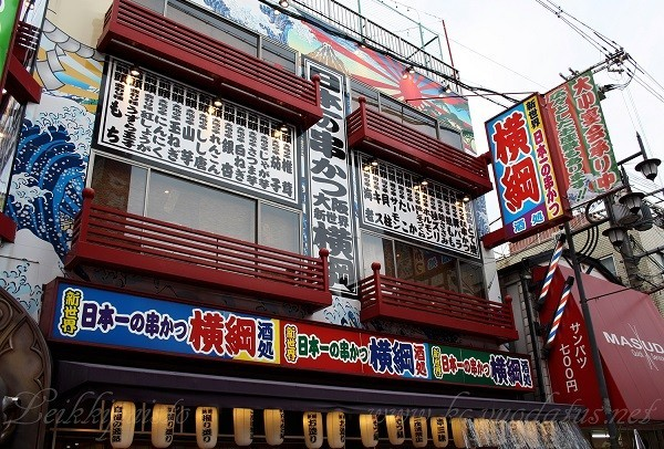 Osaka%20%2811%29.jpg