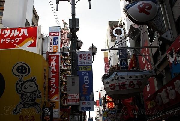 Osaka%20%2829%29.jpg