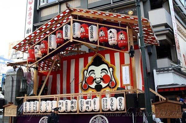 Osaka%20%2831%29.jpg