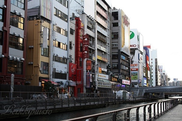 Osaka%20%2836%29.jpg