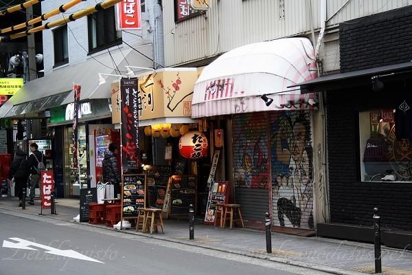 Osaka%20%2844%29.jpg