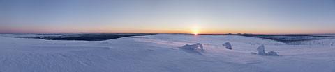 Saariselka_Panorama12.jpg
