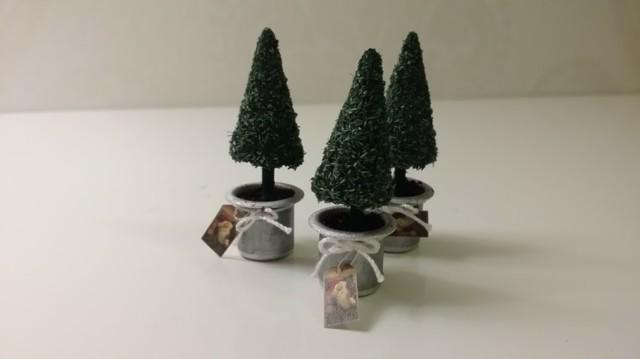 jouluk.puut.jpg