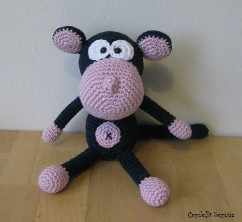 monkey9726.jpg