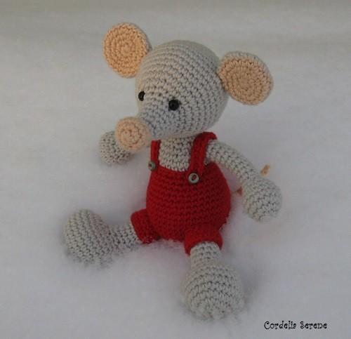 mouse9592.jpg