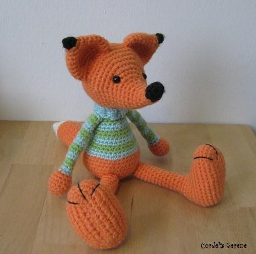 fox9613.jpg