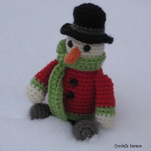 snowman9639.jpg