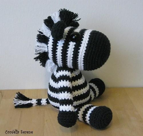 zebra9641.jpg