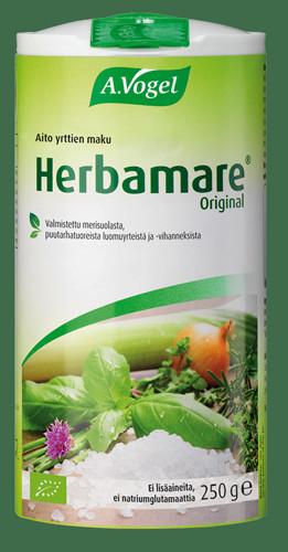 Herbamare_original_250_g.jpg