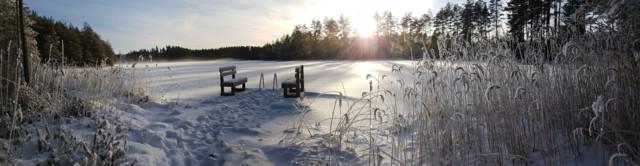 WinterDay1.jpg