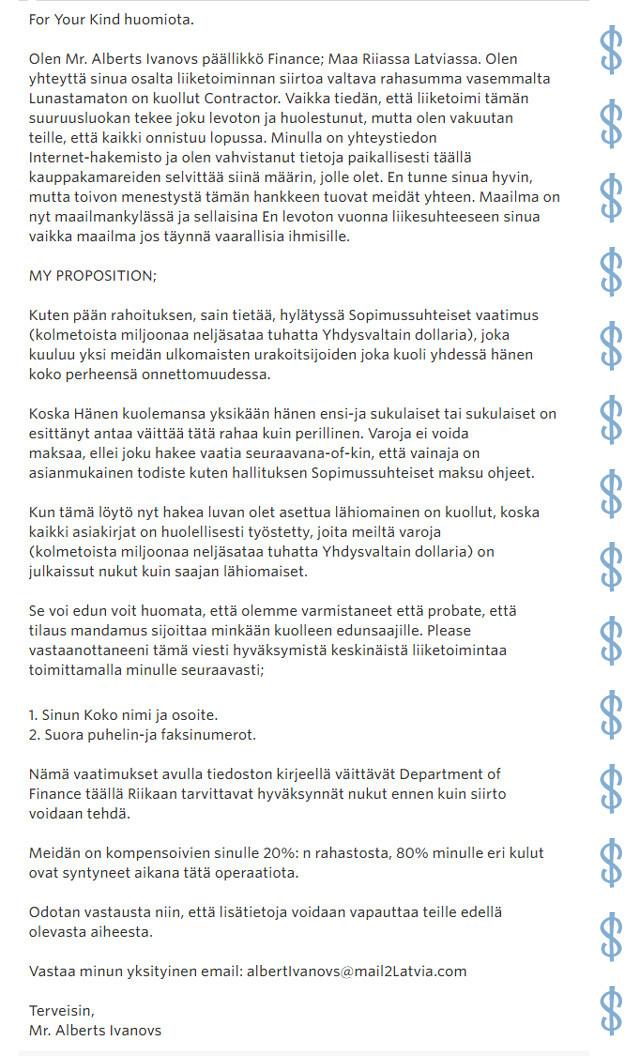 rahaa2.jpg
