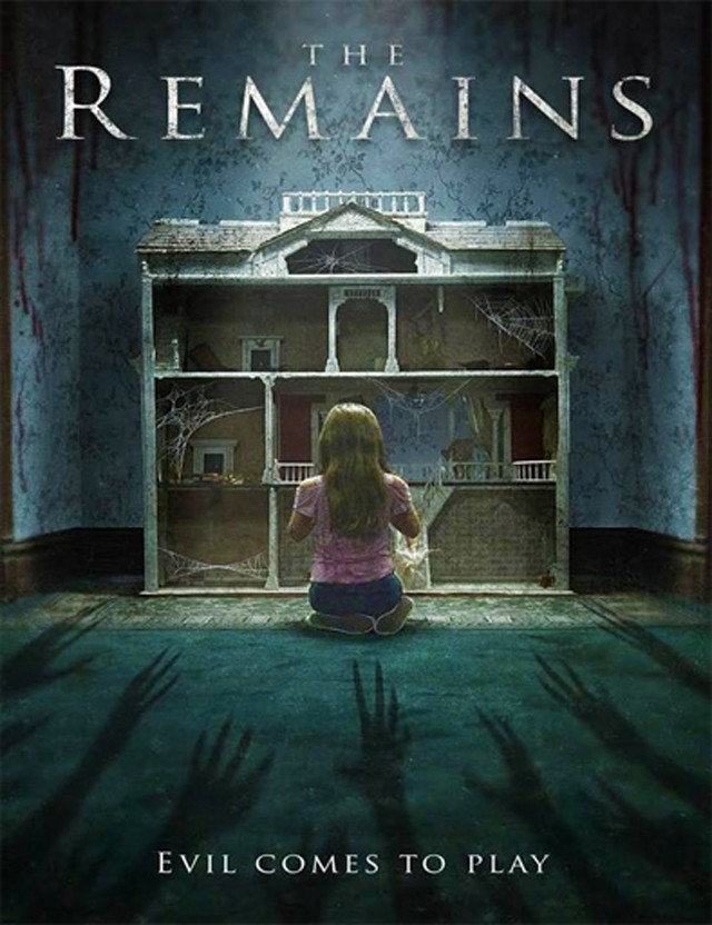 remains.jpg