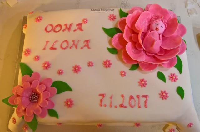 Oona_4.jpg