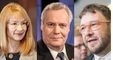 SDPn%20puheenjohtajakandidaatit.jpg