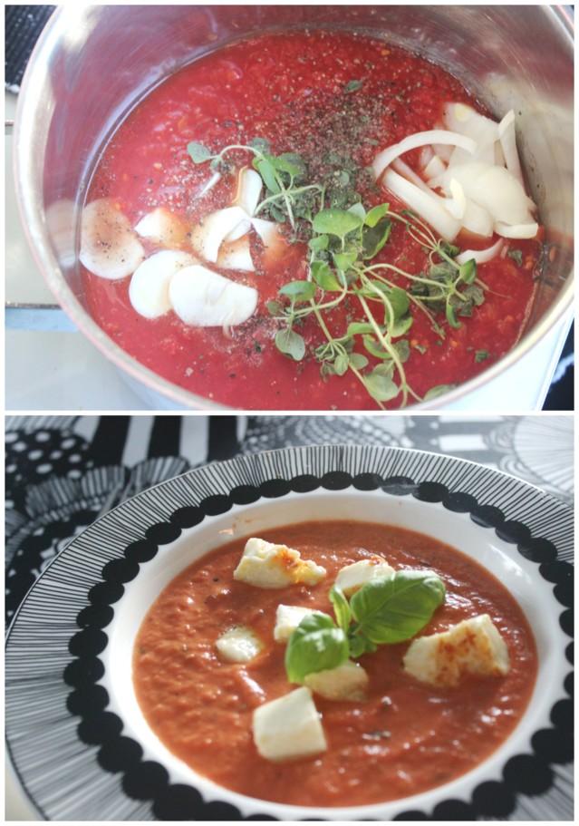 tomaattikeitto%20chilill%C3%A4%20ja%20va
