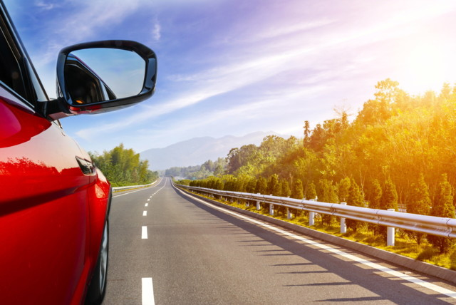 summer-road-trip.jpg