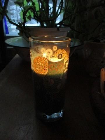 kyntti2.jpg