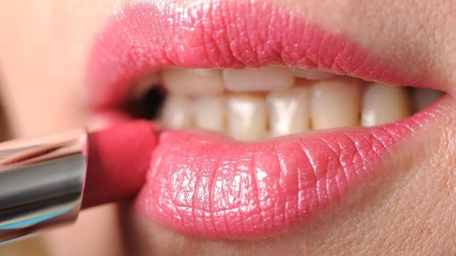 huulipuna.jpg