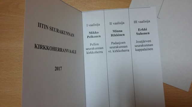 vaalilippu.jpg