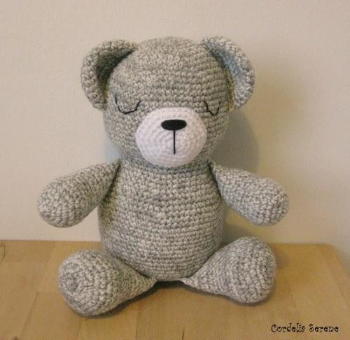 bear9768.jpg
