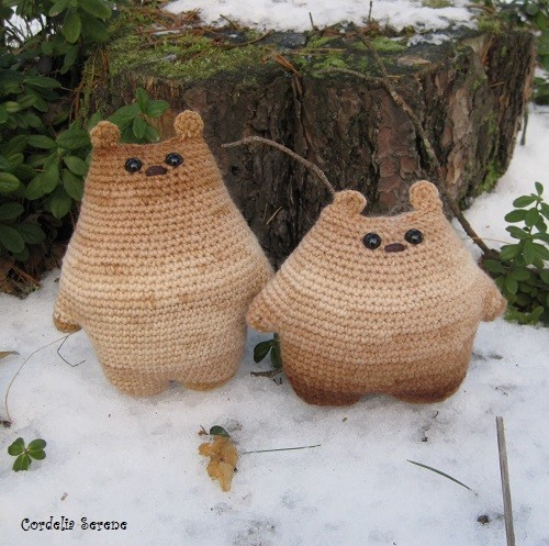 bears9800.jpg