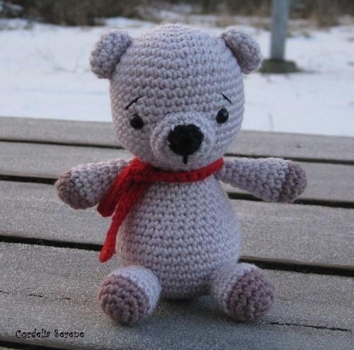 bear9786.jpg
