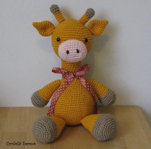 giraffe9754.jpg