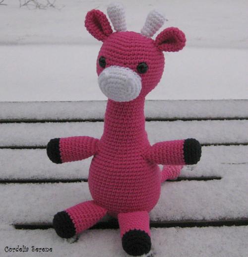giraffe9774.jpg