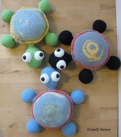 turtles9825.jpg