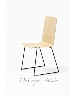 vivero_lounge-chairs_dacapo_1_wiherheimo