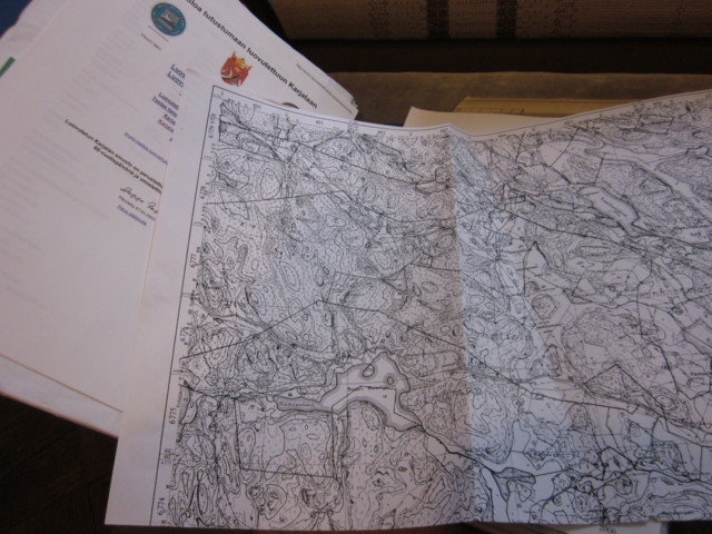 Kartta%20001.jpg