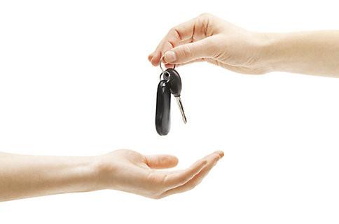 autokauppa.jpg