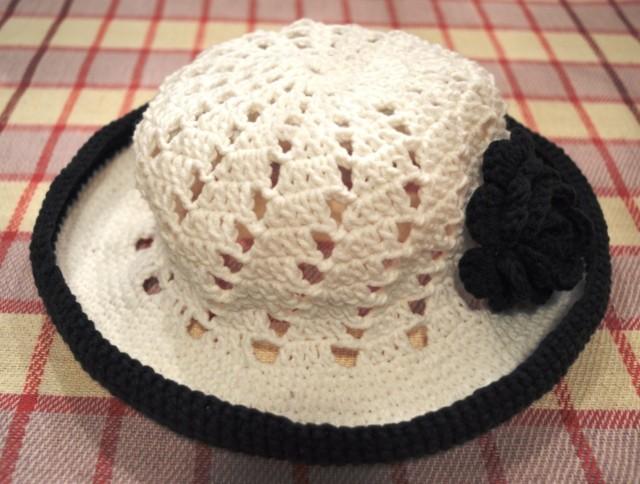 Hattu%20001.jpg