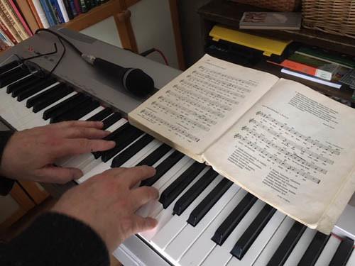 pianisti2.jpg