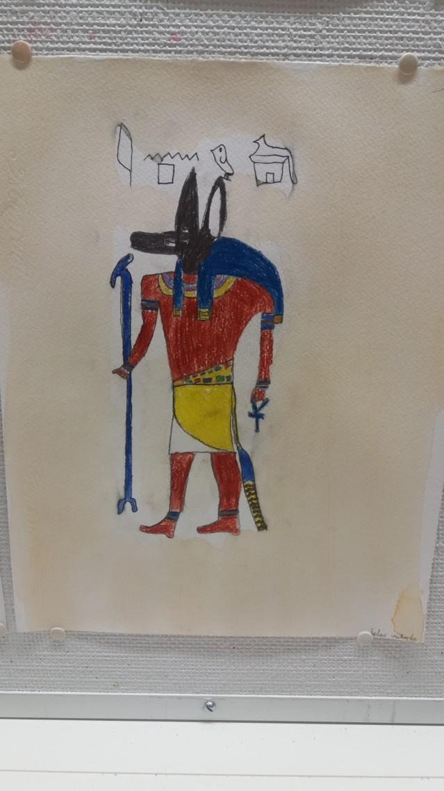egyptikokeilu.jpg
