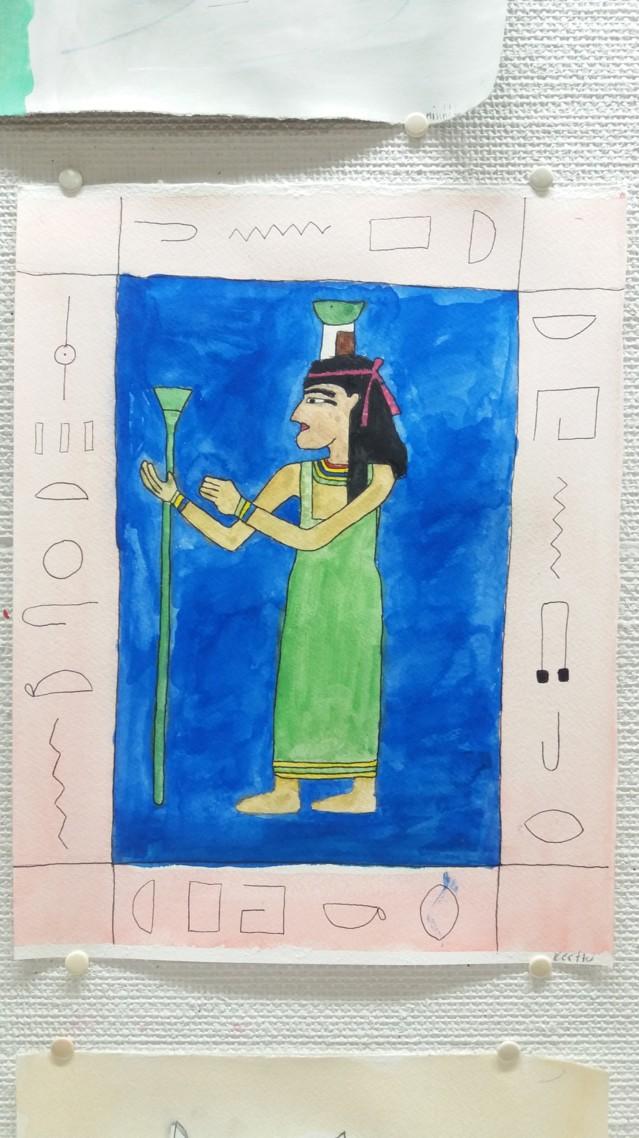egypti3kokeilu.jpg
