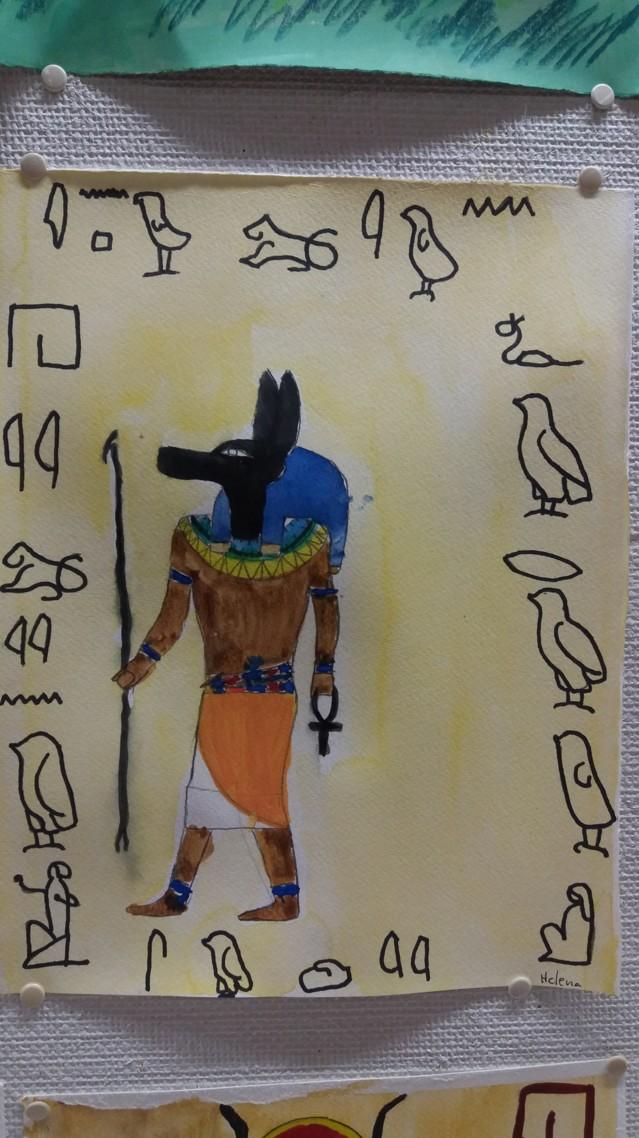 egypti4kokeilu.jpg